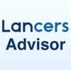 LancersAdviser公式