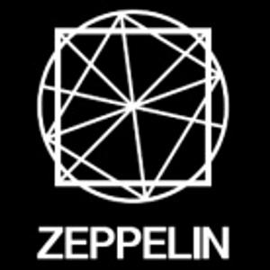 株式会社ZEPPELIN