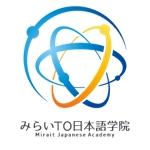 株式会社Mirait Japan