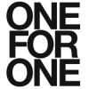 株式会社ONE FOR ONE