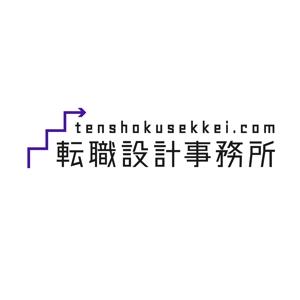 株式会社エステム建築事務所