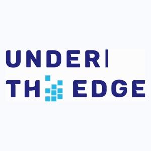 UndertheEdge