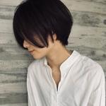 松村とおる (azarashi_302)