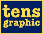 tensgraphic (tensgraphic)
