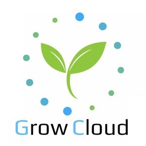 GrowCloud