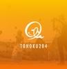 TOHOKU204 INC.