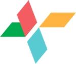 株式会社Digital Stacks