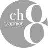 ch8_graphics
