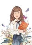 Naoko Fujita (user-nf)