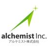 alchemist 株式会社