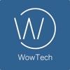 wowtechman