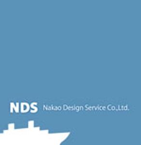 Nakao Design Service