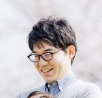 村田義明 (pinball_sawara)