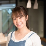 板垣好恵/管理栄養士 (ItagakiYoshie)
