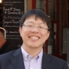 Lee Akinobu