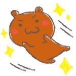 津野 (tsuno_koh)
