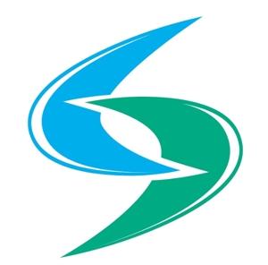 株式会社 Sprint