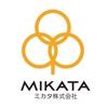 ミカタ株式会社