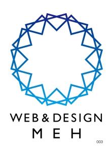 MEH - web & design -