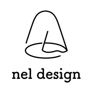nel design