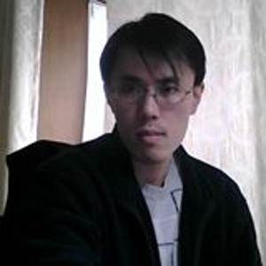 T.KOHIRA
