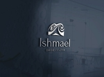 合同会社イシュメイル