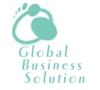 グローバルビジネスソリューション株式会社