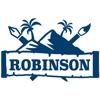合同会社ロビンソン