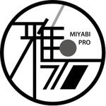 雅プロ (miyabipro)