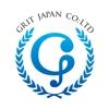 株式会社GRIT JAPAN