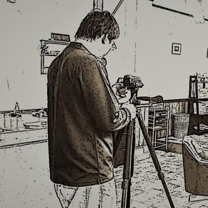 studio.s