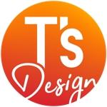 T's Design