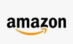 Amazonセラーの強い味方