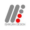 ISHIKURA DESIGN
