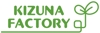 株式会社KIZUNA FACTORY