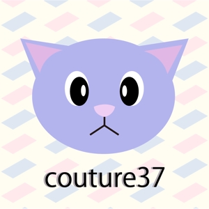 couture37