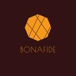 BONAFIDE (JellyFish)
