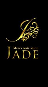 株式会社JADE