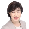 HirokoNishiyama