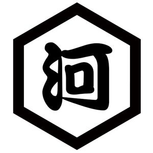 河津商事株式会社