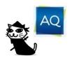 AQ Services