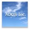 株式会社ADDS