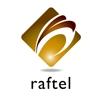 株式会社ラフテル
