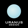 Uranus design
