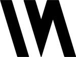 株式会社Works Agency