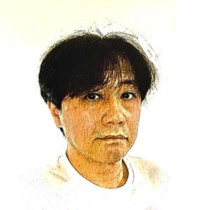 株式会社ソーセキ・トゥエンティワン