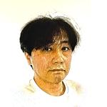 株式会社ソーセキ・トゥエンティワン (bird_09)