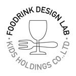飲食デザイン研究所 (KHD_DESIGN)