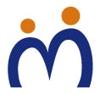 株式会社mimi3
