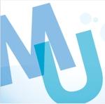 株式会社M&U